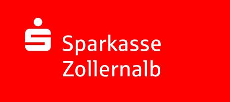 Sparkasse Zollernalb
