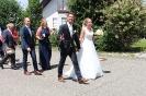 Hochzeit Heike und Alexander_20