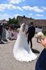 Hochzeit Heike und Alexander_21