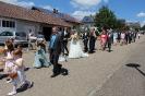 Hochzeit Heike und Alexander_22