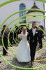 Hochzeit Heike und Alexander_27