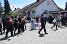 Hochzeit Heike und Alexander_2