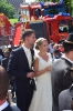 Hochzeit Heike und Alexander_35
