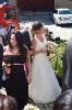 Hochzeit Heike und Alexander_36