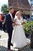 Hochzeit Heike und Alexander_40