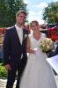 Hochzeit Heike und Alexander_43