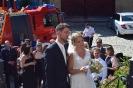 Hochzeit Heike und Alexander_45