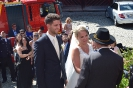 Hochzeit Heike und Alexander_46