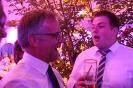 Hochzeit Heike und Alexander_54