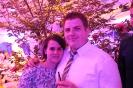 Hochzeit Heike und Alexander_55