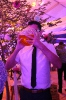 Hochzeit Heike und Alexander_59