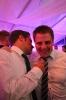 Hochzeit Heike und Alexander_62