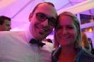 Hochzeit Heike und Alexander_65