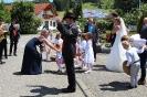 Hochzeit Heike und Alexander_9